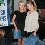 juliannehough_kristenbell_teensforjeans_sunofhollywood_41