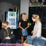 juliannehough_kristenbell_teensforjeans_sunofhollywood_42