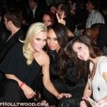 ladies_lamatadors_sunofhollywood_13