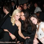 ladies_lamatadors_sunofhollywood_16
