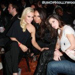 ladies_lamatadors_sunofhollywood_17
