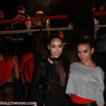 ladies_lamatadors_sunofhollywood_18