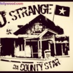 DStrange_CountyStar_sunofhollywood_04