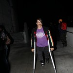 anthonykiedis_lakers_crutches_sunofhollywood_02