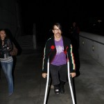 anthonykiedis_lakers_crutches_sunofhollywood_04