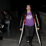 anthonykiedis_lakers_crutches_sunofhollywood_06