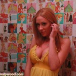 ashleericci_barbie_sunofhollywood_06