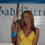 ashleericci_barbie_sunofhollywood_64