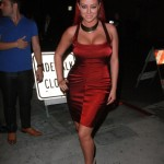 aubreyoday_birthday_ok_jenna_sunofhollywood_03