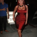 aubreyoday_birthday_ok_jenna_sunofhollywood_04