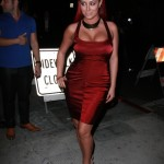 aubreyoday_birthday_ok_jenna_sunofhollywood_05