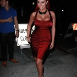 aubreyoday_birthday_ok_jenna_sunofhollywood_06
