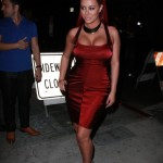 aubreyoday_birthday_ok_jenna_sunofhollywood_07