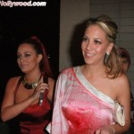 aubreyoday_birthday_ok_jenna_sunofhollywood_23