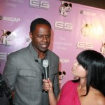 brianmcknight_ascap_grammy_sunofhollywood_03