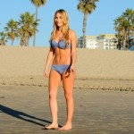 codykennedy_winter_venice_bikini_sunofhollywood_02