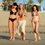 codykennedy_winter_venice_bikini_sunofhollywood_04