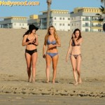 codykennedy_winter_venice_bikini_sunofhollywood_05