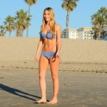 codykennedy_winter_venice_bikini_sunofhollywood_09