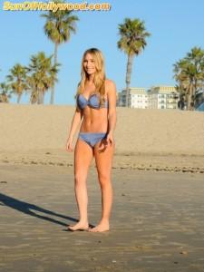 codykennedy_winter_venice_bikini_sunofhollywood_09