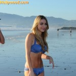 codykennedy_winter_venice_bikini_sunofhollywood_10