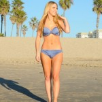 codykennedy_winter_venice_bikini_sunofhollywood_11
