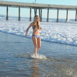 codykennedy_winter_venice_bikini_sunofhollywood_13