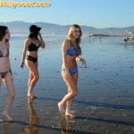 codykennedy_winter_venice_bikini_sunofhollywood_15