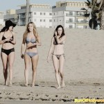 codykennedy_winter_venice_bikini_sunofhollywood_16
