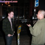 elijahwood_improv_sunofhollywood_04