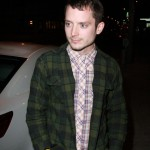 elijahwood_improv_sunofhollywood_09