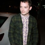 elijahwood_improv_sunofhollywood_11