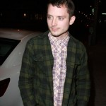 elijahwood_improv_sunofhollywood_12