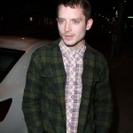 elijahwood_improv_sunofhollywood_13