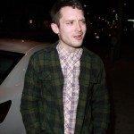 elijahwood_improv_sunofhollywood_15