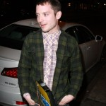 elijahwood_improv_sunofhollywood_17