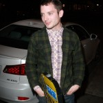 elijahwood_improv_sunofhollywood_18