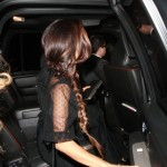 evalongoria_beso_back_oscar_sunofhollywood_19