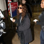 TLC At LAX.. Next On TLC