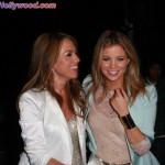 jessicahall_amberlancaster_sunofhollywood_08