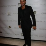 johnlegend_tpain_1oak_nevadacancerinstitute_sunofhollywood_08