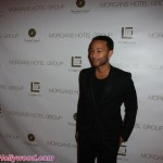 johnlegend_tpain_1oak_nevadacancerinstitute_sunofhollywood_13