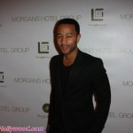 johnlegend_tpain_1oak_nevadacancerinstitute_sunofhollywood_16