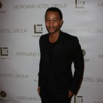 johnlegend_tpain_1oak_nevadacancerinstitute_sunofhollywood_17