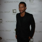 johnlegend_tpain_1oak_nevadacancerinstitute_sunofhollywood_18