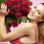 jordancarver_valentines_sunofhollywood_06