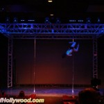 nationalaerialpoleart_championship_ashleericci_sunofhollywood_08
