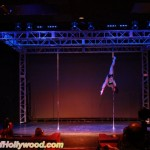 nationalaerialpoleart_championship_ashleericci_sunofhollywood_09