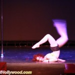 nationalaerialpoleart_championship_ashleericci_sunofhollywood_10