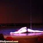 nationalaerialpoleart_championship_ashleericci_sunofhollywood_11